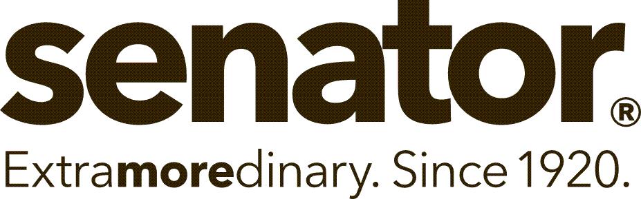 Brand_Senator